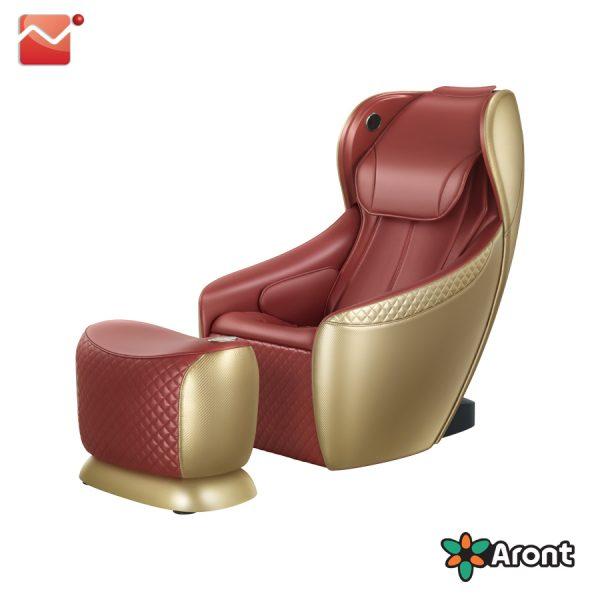 مینی صندلی ماساژورRT-5710