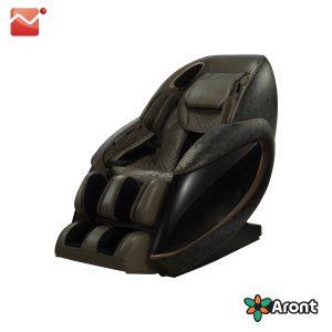 Aront RT-7900