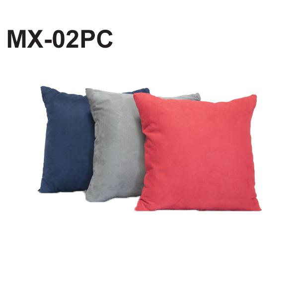 کوسن ماساژور MX-02PC