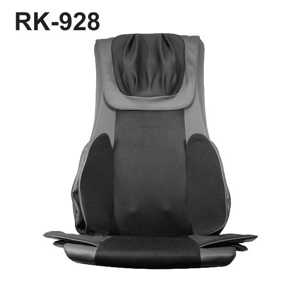 روکش صندلی ماساژور RK-928