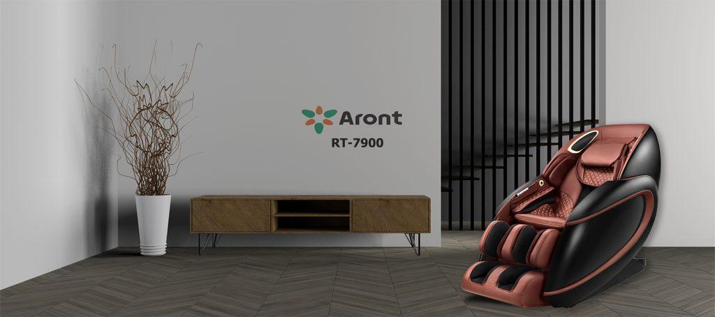 Aront RT7900