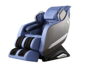 صندلی ماساژ و یا صندلی ماساژور