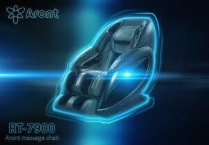 صندلی ماساژور آرونت RT-7900