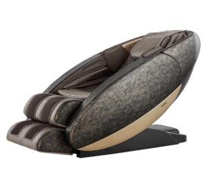 صندلی ماساژور (Massage Chair)