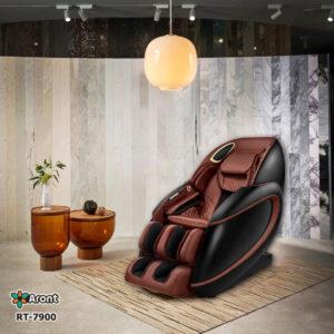 راهنمای خرید صندلی ماساژور